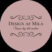 Design Af Mila